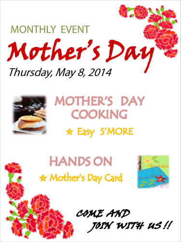 Mother_s-Day-2014.05