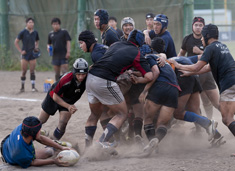 rugby_h