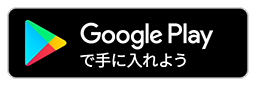 bt_googleplay