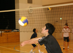 volleyball_j