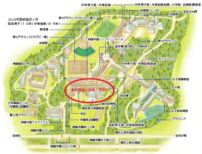 2018toin_campusmap