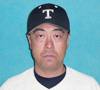 news-face_baseball-saito