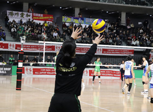 news181219_volleyball6